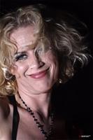 Les cours de chant à Carcassonne avec Barbara Willar sont ouverts à tous dans l'école de musique Polysons.