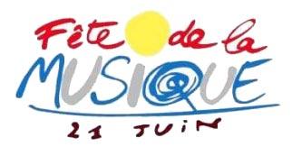 Polysons participe chaque année à la fête de la musique à Carcassonne. Faites de la musique ou faites la fête avec nous !!