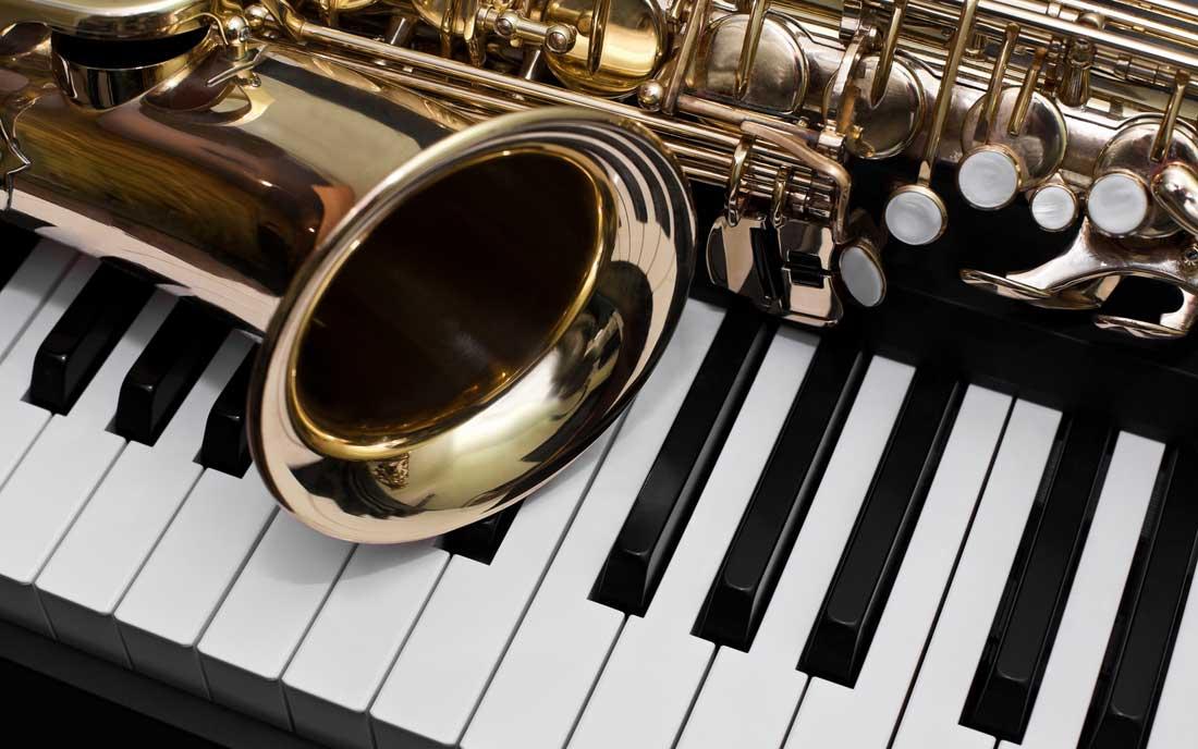 Ecole de musique Polysons à Carcassonne
