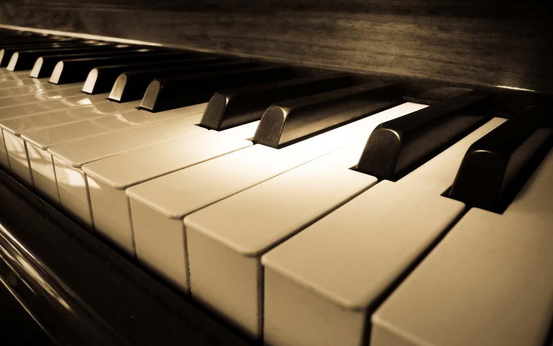 Cours de piano chez Polysons à Carcassonne