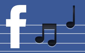 Retrouvez-nous sur Facebook, tenez-vous au courant, venez nous écouter !
