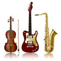 Ce stage de musique est animé par Patrick Doméné à Carcassonne sur le thème Jazz, jazz latino.
